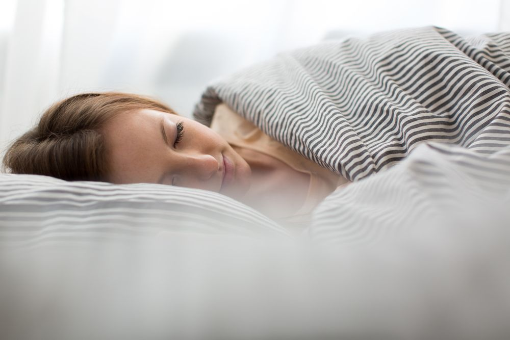 Weighted Blankets: Are They Really Worth The Hype?