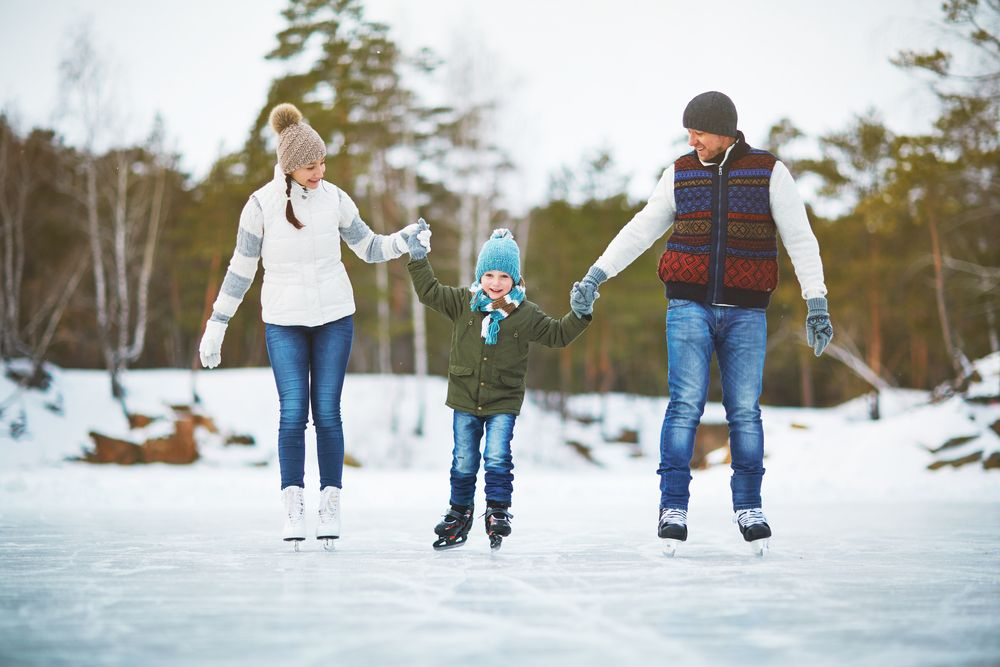 Tips on How to Stay Healthy This Winter