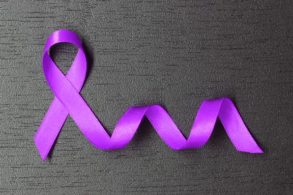 6 Facts and Figures for Pancreatic Cancer Awareness Month