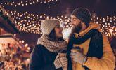 Ways to Feel Wonderfully Warm in Winter