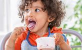 Ways to Take the Fuss Out of Toddler Mealtimes