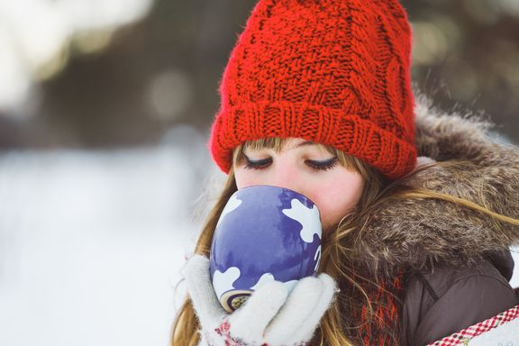 7 Chilling Facts about Hypothermia
