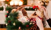 Eco-Friendly Gifts For This Holiday Season