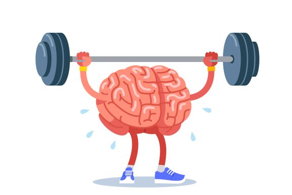 Brain Boosting Benefits of 30-Minutes of Exercise