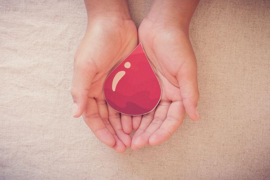 Treatment Options and Management of Hemophilia