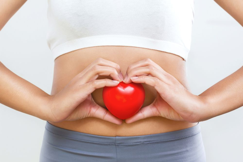 Facts About Digestive Enzymes and How to Maintain Healthy Digestion