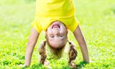 Health Benefits of Outdoor Playtime for Kids