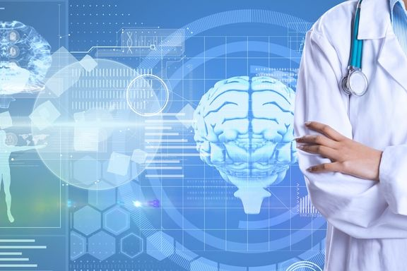 7 Health Facts about Neurological Disorders