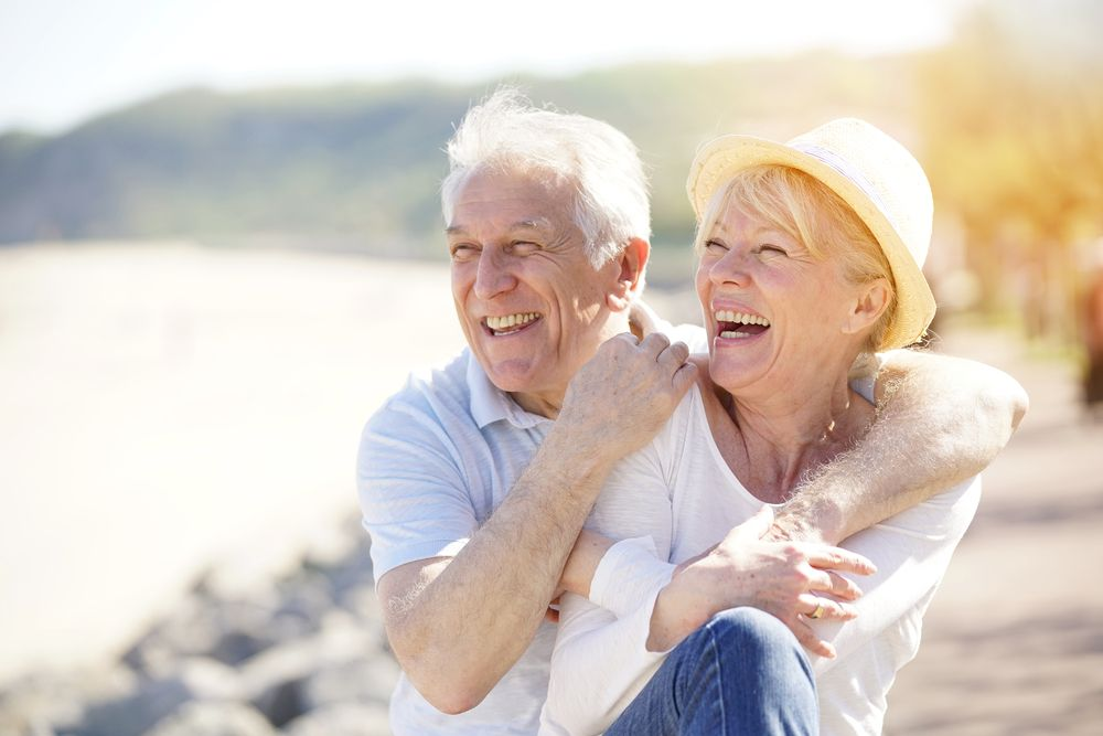 Ways to Extend Your Life Expectancy