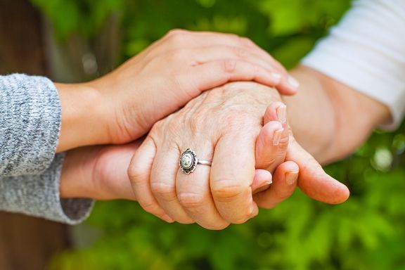 Ways to Cope with the Symptoms and Side Effects of Parkinson's Disease