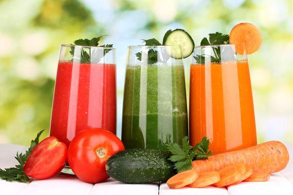 6 Diet Tips for Myasthenia Gravis Patients