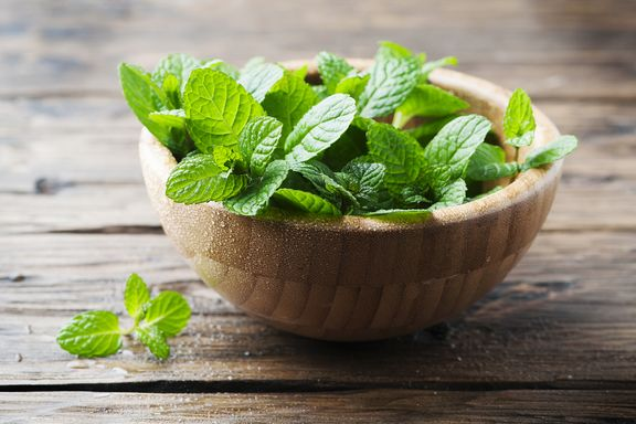 7 Natural Home Remedies to Soothe a Rash