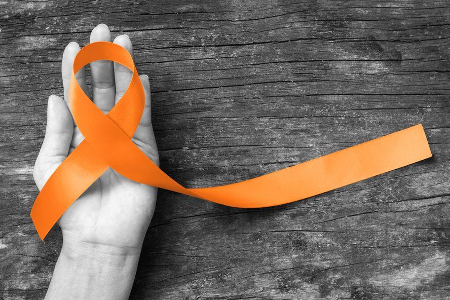 Common Signs & Symptoms of Leukemia