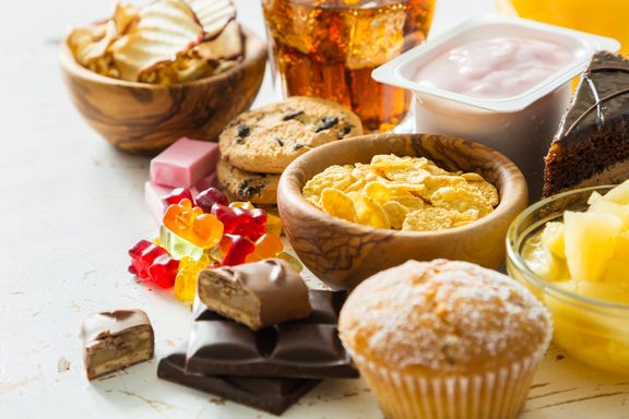 Overactive Bladder? Here are 8 Foods and Drinks to Avoid