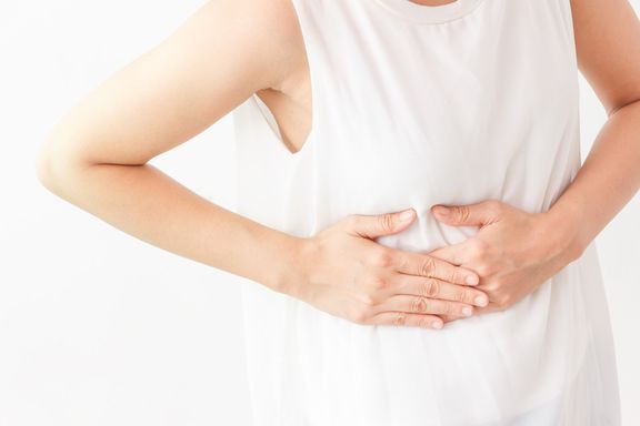 IBS: Foods to Avoid to Control Your Symptoms