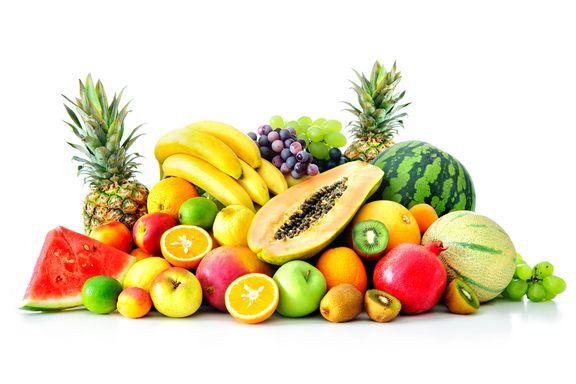 Crohn's Disease Diet: 7 Gut-Soothing Foods to Eat