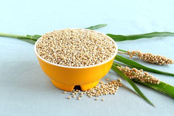 Celiac Disease Diet: Gluten-Free Grains to Try