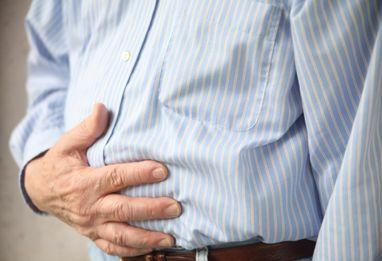 Colon Cancer Important Symptoms Everyone Should Know Activebeat