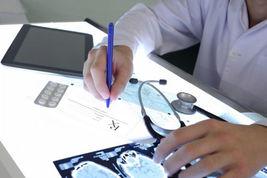 6 Risk Factors of Lennox-Gastaut Syndrome