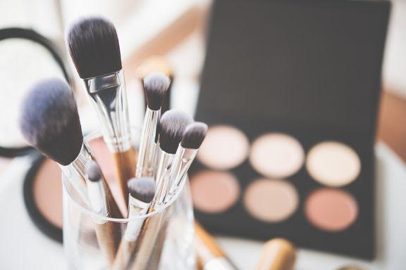 Dirty Little Beauty Habits