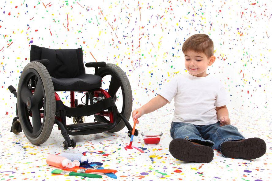 Spina Bifida Risk Factors