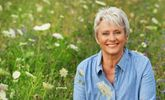 Don't Get Heated About These Menopause Symptoms