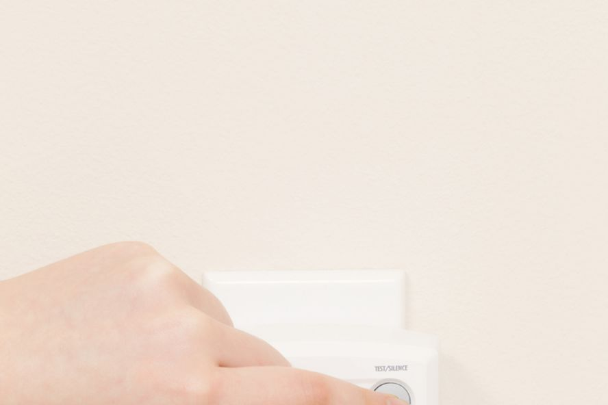 Signs and Symptoms of Carbon Monoxide Poisoning