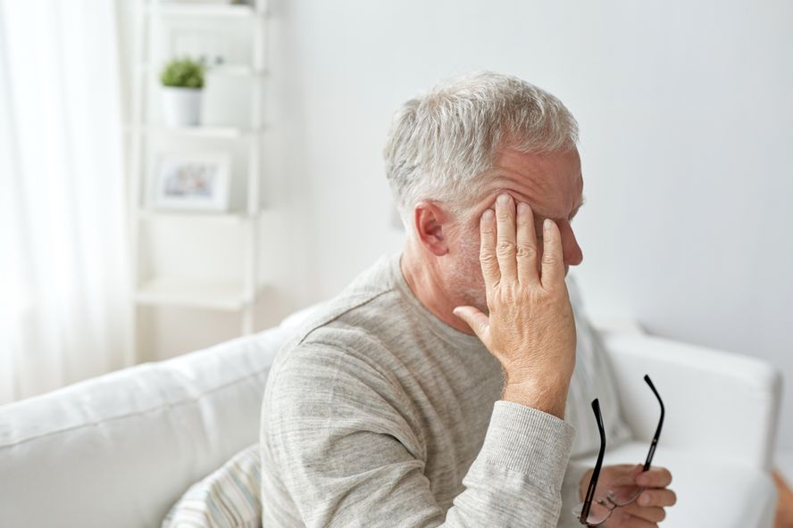 Types of Headaches and Popular Treatment Options