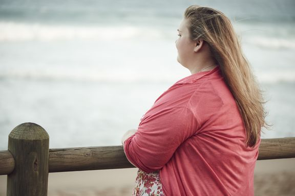 Long Term Health Complications of Childhood Obesity
