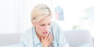 Signs of Lung Cancer You Should Never Ignore