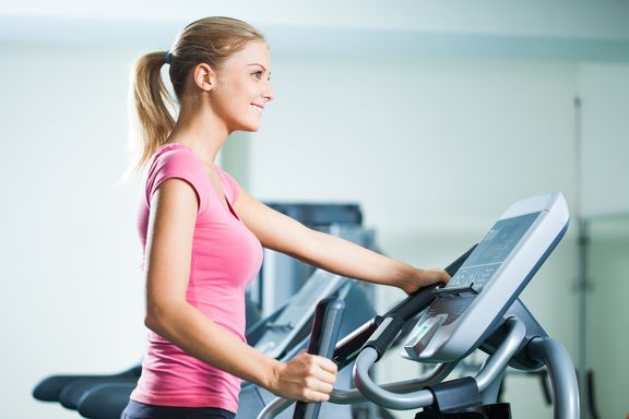 Ways To Waste Valuable Workout Time