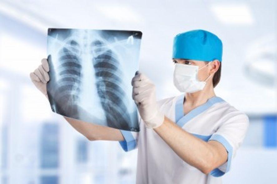Symptoms and Risk Factors of Tuberculosis
