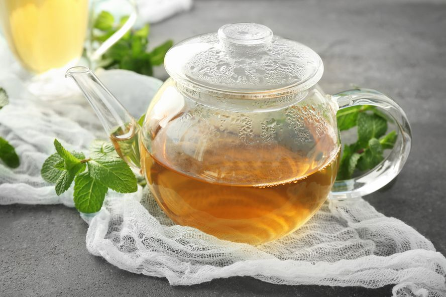Natural Remedies for Morning Sickness