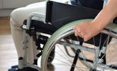 Risk Factors for Developing Multiple Sclerosis