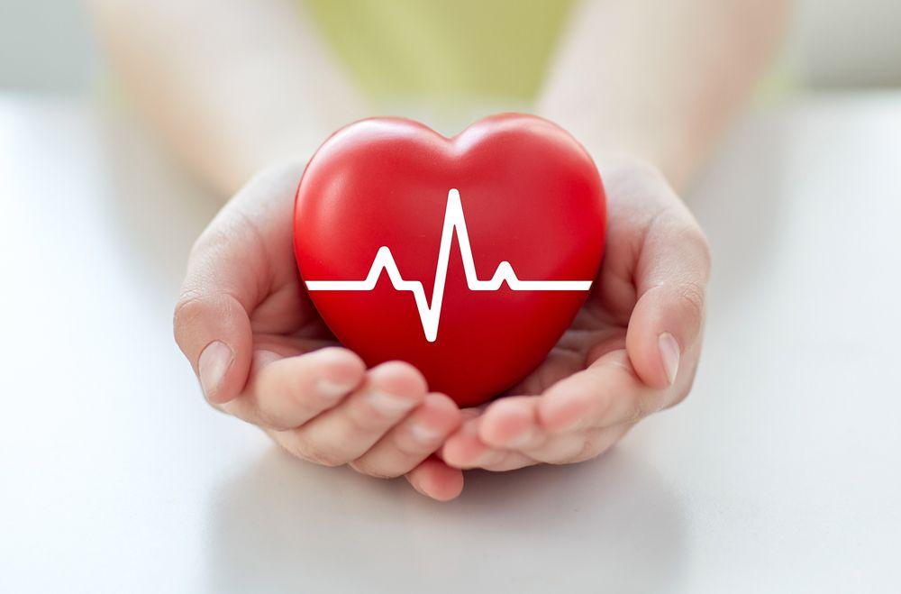 Hard-To-Recognize Heart Attack Symptoms