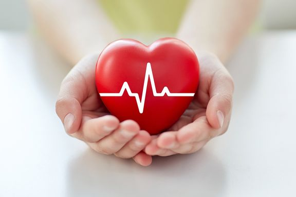 Heart Palpitations: Common Reasons for Your Abnormal Heartbeat