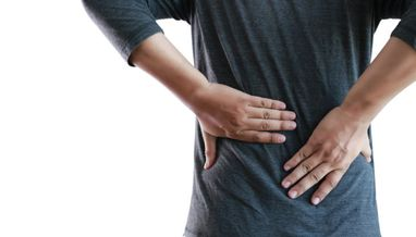 Signs And Symptoms Of Kidney Failure Activebeat