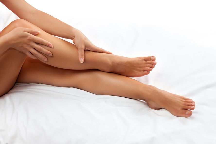 Most Common Signs of Restless Leg Syndrome