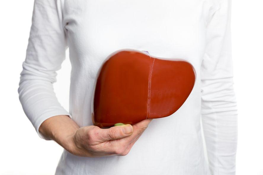 Les Signes et Symptômes Révélateurs de Lésions Hépatiques