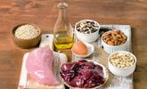 Foods That Can Help Reduce Your Risk of Colon Cancer