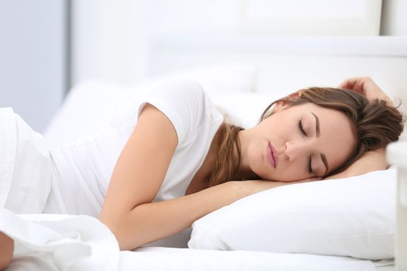 Most Common Sleep Disorders