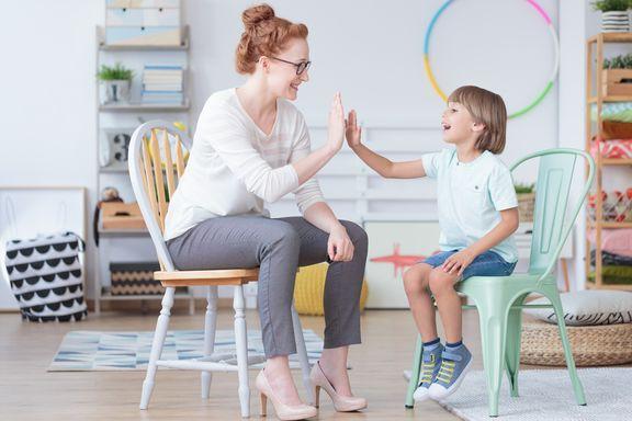 6 Facts About Neurodevelopmental Disorders