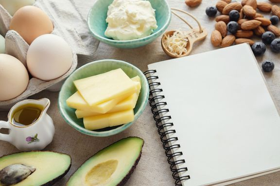 The Keto Diet: Benefits and Challenges to Expect