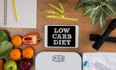 What to Know Before Committing to a Low Carb Diet