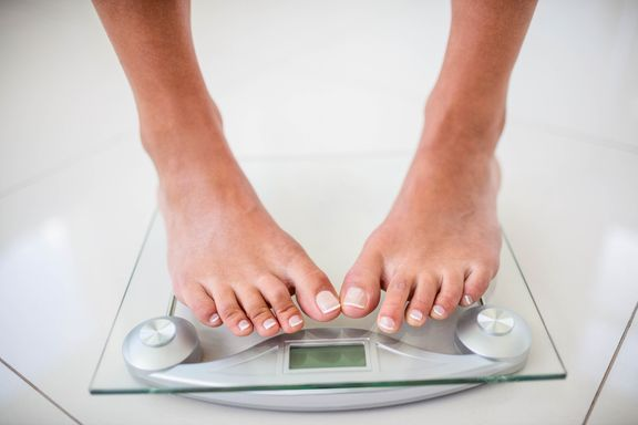 Body Mass Index Myths With No Weight