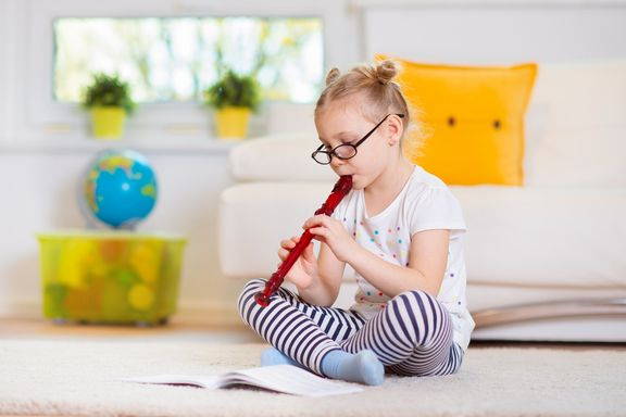 6 Extracurricular Activities for Kids that Boost Mind and Body