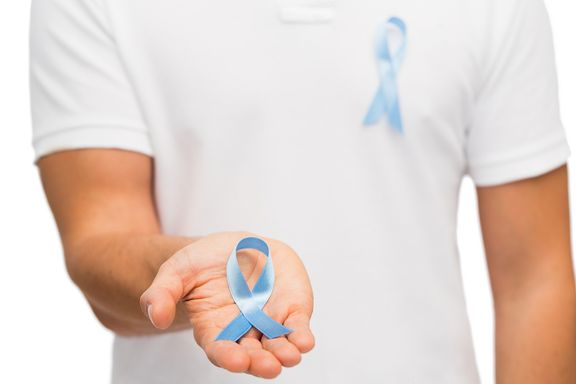 Common Risk Factors for Developing Prostate Cancer