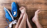 What Runners Should Know About Supination