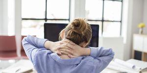 Les signes et symptômes les plus courants de la fibromyalgie