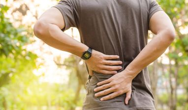 Signs And Symptoms Of Kidney Cancer Activebeat